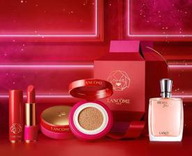 Lancome-2018-Chinese-New-Year-Collection