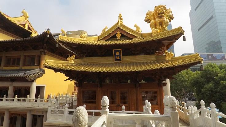 jingan temple2.jpg
