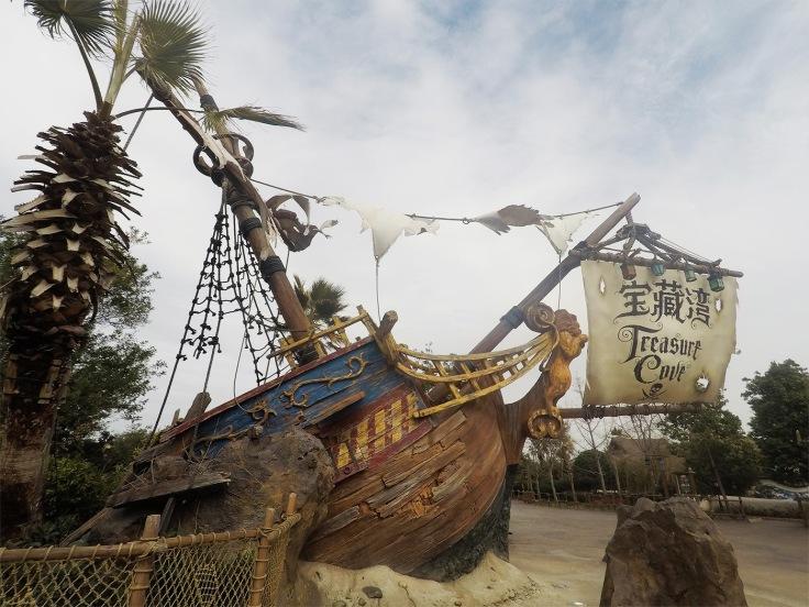 piratas caribe.jpg