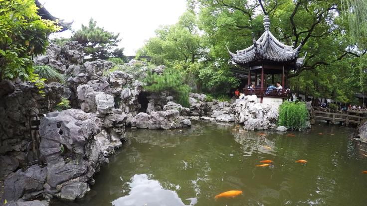 yu garden1.jpg